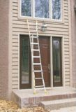 Multi-Ladder | Cosco