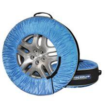 10a320cec26 Michelin Premium Tire Tote