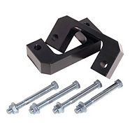 Superior GM Suspension Leveling Kit, 1/18-in