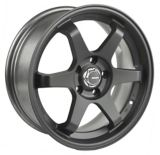 RSSW RMG TYPE Alloy Wheel | RSSW | Canadian Tire