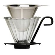 Stainless Steel Coffee Maker Canadian Tire : Kitchen Canadian Tire