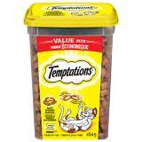 Temptations Tub Cat treats, 454-g | Temptations | Canadian Tire