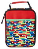 Funblocks Lunch Bag |