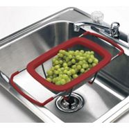 KitchenAid Expandable Colander