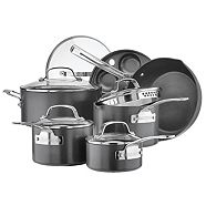 Cookware Canadian Tire