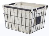 CANVAS Wren Wire Basket | CANVAS | Canadian Tire