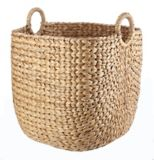 CANVAS Nola Basket, Large | Canvas