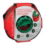 st nicks choice christmas light storage reel bag large solutions - Christmas Light Storage Reels