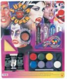 Super Professional Make-Up Kit | Rubie's Costume Co