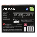 NOMA Outdoor C6 LED Canada Day Lights | NOMA