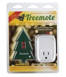 Treemote Wireless Christmas Light Switch | National