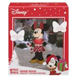 Personnage gonflable de Disney, Mickey ou Minnie, 4 pi | Disney