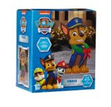 Inflatable Paw Patrol Character, Assorted, 4-ft | Paw Patrol