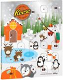 Reese Advent Calendar | Reese's | Canadian Tire