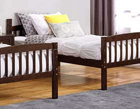 Shop Bed Frames & Bunk Beds