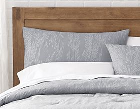 Bedroom Furniture Canadian Tire - Canadian tire bedroom furniture