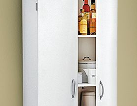 kitchen pantry cabinets canadian tire