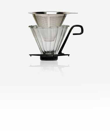 Primula Pour Over Coffee Maker