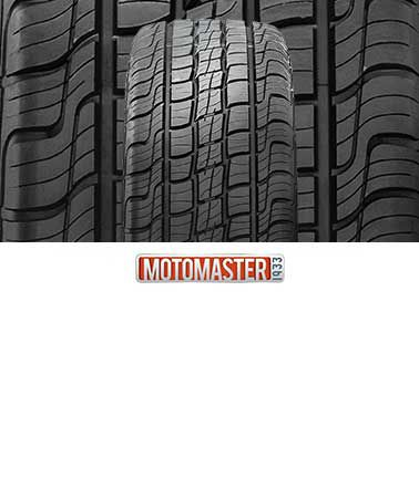 Wrangler duratrac tires goodyear tires autos for Housse auto canadian tire