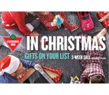 17349 LIT InChristmas EN?fit=fit1&wid=220&hei=190 car audio installation accessories canadian tire ta02b wiring diagram at readyjetset.co