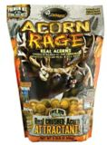 Wildgame Innovations Acorn Rage Deer Attractant, 5.5-lb | Wildgame Innovations | Canadian Tire