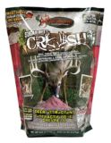 Wildgame Innovations Sugar Beet Crush Deer Attractant Powder | Wildgame Innovations | Canadian Tire