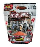 Attractif à chevreuil Wildgame Innovations Apple Crush 5,5lb | Wildgame Innovations | Canadian Tire