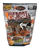 Wildgame Innovations Fall Feast Deer Attractant, 5.5-lb | Wildgame Innovations | Canadian Tire