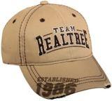 RealTree Team Cap, Khaki | Realtree | Canadian Tire