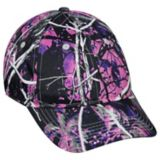 Casquette RealTree, Muddy Girl, femmes | Realtree | Canadian Tire