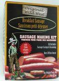 Breakfast Sausage Making Kit
