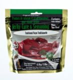 Original Wild West Jerky Cure and Seasoning, Traditional
