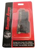 Chargeur Savage Arms 55227 LW Hunter AXIS, .243/7mm-08/308 | Savage | Canadian Tire