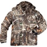 Rocky Waterfowl Jacket | Rocky