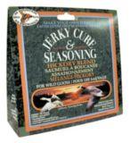 Hi Mountain Jerky Cure and Seasoning Kit, Wild Goose Hickory