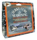 Hi Mountain Jerky Cure and Seasoning Kit, Wild Goose Mesquite