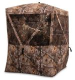 Ameristep Harvester Stand-Up Bow Blind | Ameristep | Canadian Tire