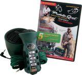 Predator Quest Mini Remote with DVD | Predator Quest | Canadian Tire