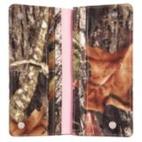 Portefeuille pour dame Browning, camouflage | Browning | Canadian Tire