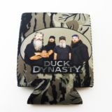 Manchon à cannette Duck Dynasty | Duck Dynasty | Canadian Tire