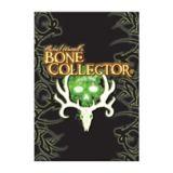 Plaque en métal Bone Collector Buck Commander | Bone Collector | Canadian Tire