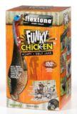Appelant à dindons Flextone Funky Chicken | Flextone | Canadian Tire