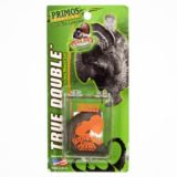 Primos True Double Turkey Mouth Call | Primos | Canadian Tire