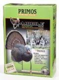 Primos B-Mobile™ Gobbler Decoy | Primos | Canadian Tire