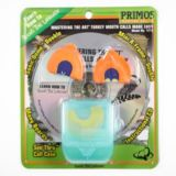 Primos Mastering The Art Turkey Mouth Calls | Primos | Canadian Tire