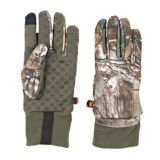 Manzella Forester TouchTip™ Realtree XTRA Gloves | Manzella | Canadian Tire