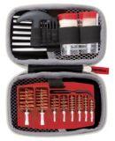 Gun Boss Universal Cleaning Kit | Real Avid | Canadian Tire