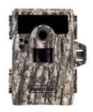 Moultie M-990I No Glow Infrared Game Camera | Moultrie | Canadian Tire