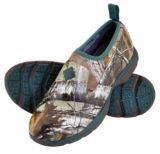Bottines mousse Muck Excursion Realtree Xtra Low, homme | Muck | Canadian Tire