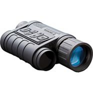 Bushnell Equinox Z Digital Night Vision Monocular, 4.5x40